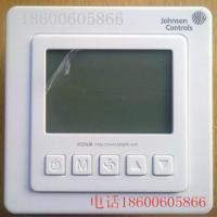 供应江森大液晶温控器T5200 图片|效果图