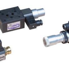 供应JCS压力继电器,压力继电器图片