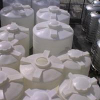 供应运输桶生产厂家,广州运输桶生产厂家