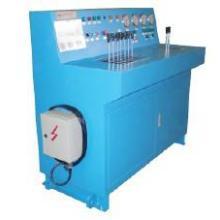 日本YUKEN液压系统,上海朴鲁液压技术有限公司批发