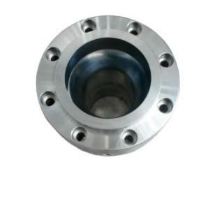 生产吹膜机模头图片