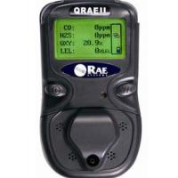 华瑞RAE四合一气体检测仪PGM-2400