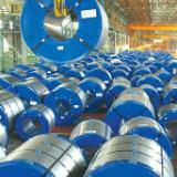 大量现货供应铝镁锰屋面板,铝镁锰屋面板