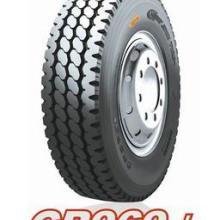 供应山东正新轮胎山东正新轮胎价格批发