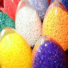 供应全套代理日本塑胶粒进口报关批发