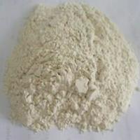 造纸专用干强剂环保干粉型及技术转