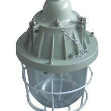 供应防爆灯具/防爆灯具价格/防爆灯具批发/防爆灯具供应
