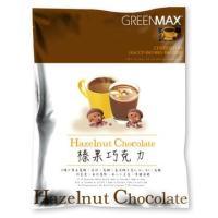 台湾马玉山棒果巧克力低脂可可粉