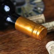 菲特拉干红葡萄酒3号图片