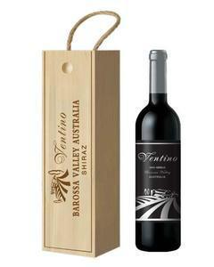百乐德城堡干红葡萄酒图片