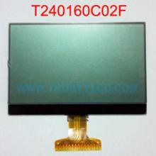 供应3.8寸240160点阵LCD液晶显示屏 3.8寸240160点阵液晶