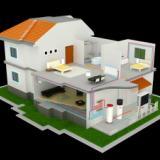 供应热泵超低温热泵采暖工程