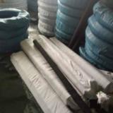 供应台州专业生产高压管价格-台州专业生产高压管生产厂家