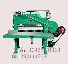 供应迷信纸切纸机 火纸、冥钱、火纸胶印机印刷机