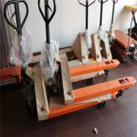 叉车3吨集装箱卸货柜台集装箱卸货柜台报价三良机械