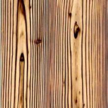 供應用于室內外家具的廠家直銷浮雕木墻板,山東浮雕木墻板生產廠家,山東浮雕木墻板大量批發圖片