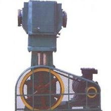 供应无油立式耐腐真空泵
