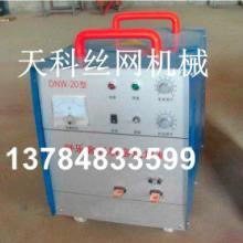 供应舒乐板网片焊接机 金属丝网补网机图片