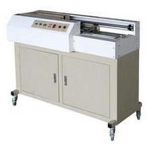 胶装机生产厂家电话,胶装机代理商电话,胶装机厂家报价。