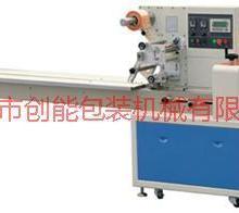 供应水晶刷包装机-水晶刷包装机械-水晶刷包装机设备