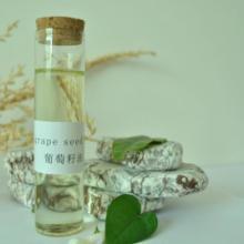 供应 葡萄籽油