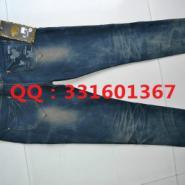 10元牛仔裤图片