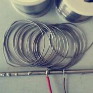 不钢助焊剂图片