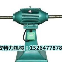 供应电动抛光机  各种型号厂家直销批发