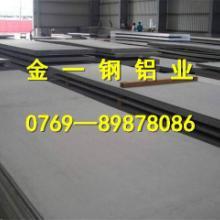供应进口铝板7075、进口铝板7075价格、进口铝板7075批发图片