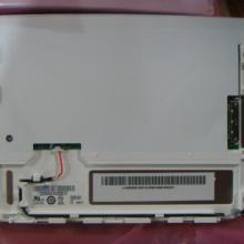G065VN01V2报价