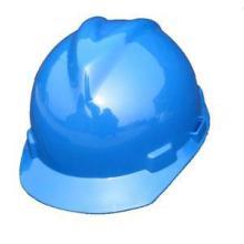 供应安全帽,电力棉质安全帽,安全帽生产厂家