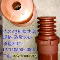 重庆供应高压防爆电机绝缘子 电机瓷瓶套