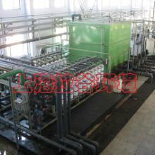 LYSC10-200_原水处理设备