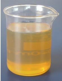 供应液压油 液压油 压力油
