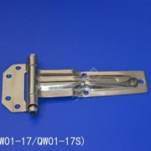 供应电源车门铰链QW01-17设备门合页 特种车门折页