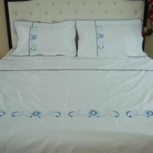 供应安居酒店床上用品,安居有没有酒店床上用品厂家,安居酒店床上用品批