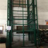 石角导轨式升降货梯链条导轨式升降货梯导轨式升降货梯厂家三良机械