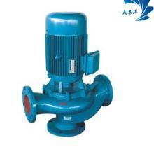 供应200GW250-15-18.5立式管道污水泵