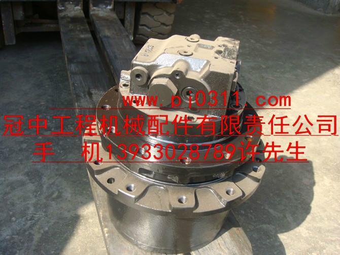 川崎液压泵图片图片