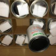 EPDM处理剂/底涂剂/背胶水图片