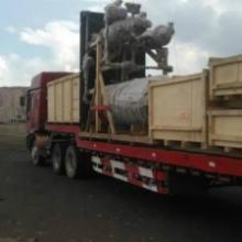 供应新疆-阿拉尔大件运输  新疆-比什凯克超限货物运输