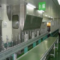 供应小型喷漆机批发、自动喷油线、自动UV喷漆生产线、 手动喷漆设备