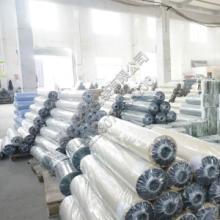 供应磨砂膜透明膜防寒PVC超透明膜PVC薄