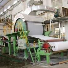 张家界烧纸造纸机大型烧纸造纸机多少钱小型烧纸造纸机器东恒机械批发