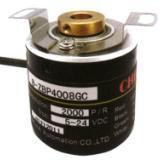 勃嘉编码器总代理编码器价格优质编码器选中隆电器