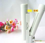 WYSK-40X袖珍带光源读数显微镜图片
