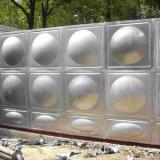 纯水处理设备石家庄优质纯水处理设备