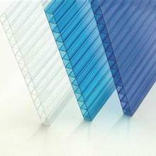 供应泰安熊大PC阳光板供应商,莱芜双层中空阳光板价格,潍坊拜耳透明阳光板报价批发
