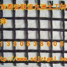 集宁玻璃纤维土工格栅,内蒙古玻璃纤维土工格栅厂家图片