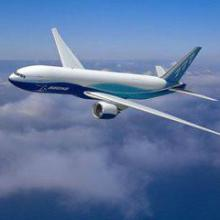 供应苹果三星手机国际空运快递图片